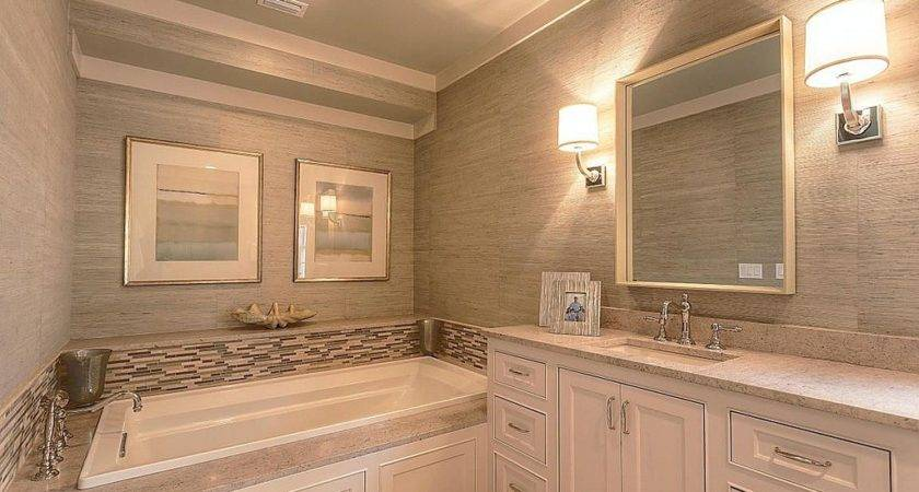 Bathroom Design Ideas White Best Cars Reviews