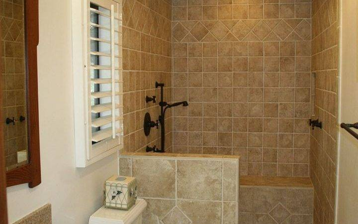 Bathroom Designs Awesome Best Small Plans