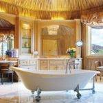 Bathroom Designs Beautiful Relaxing Ideas