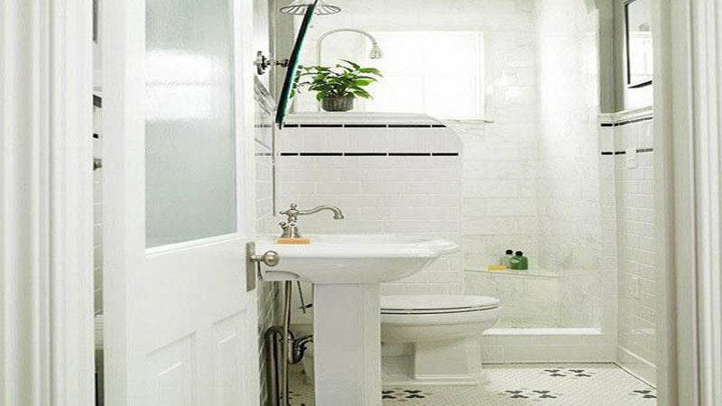 Bathroom Designs Small Bathrooms Under Stairs Ward
