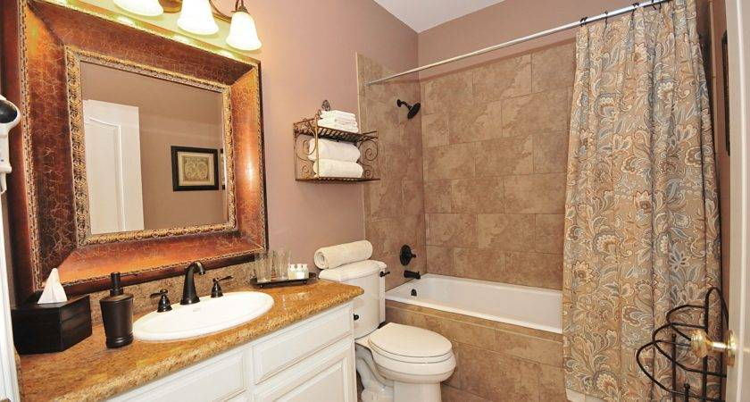 Bathroom Ideas Light Grey Cars Reviews