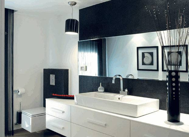 Bathroom Interior Design Ideas Best