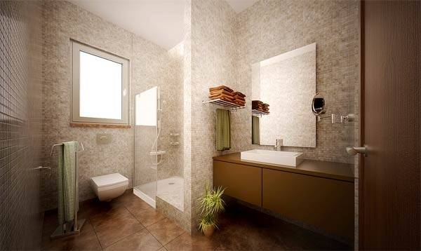 Bathroom Interior Design Ideas Your Home