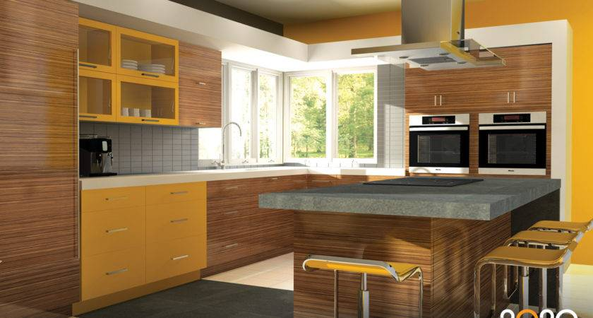 Bathroom Kitchen Design Software