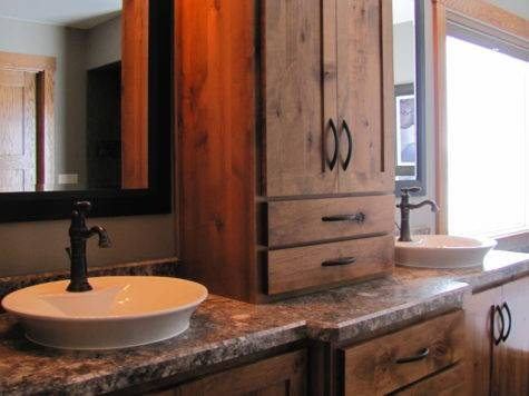Bathroom Marvelous Vanity Ideas