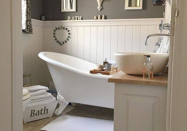 Bathroom Outstanding Country Ideas Cottage