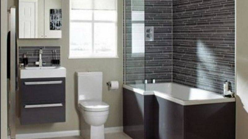 Bathroom Remodeling Small Tiling Ideas Tile