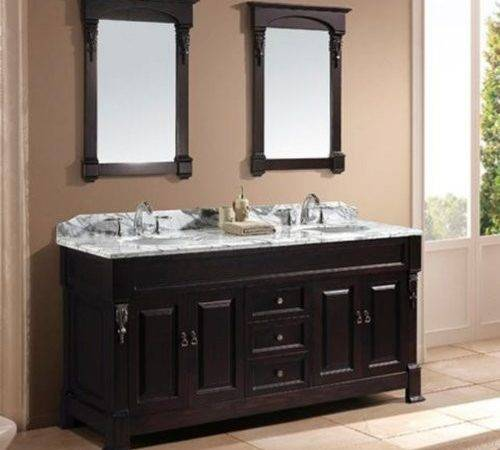 Bathroom Remodeling Vanity Ideas Finishes