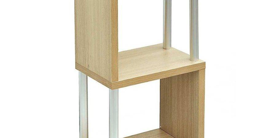 Bathroom Small Corner Shelf Zenith Products
