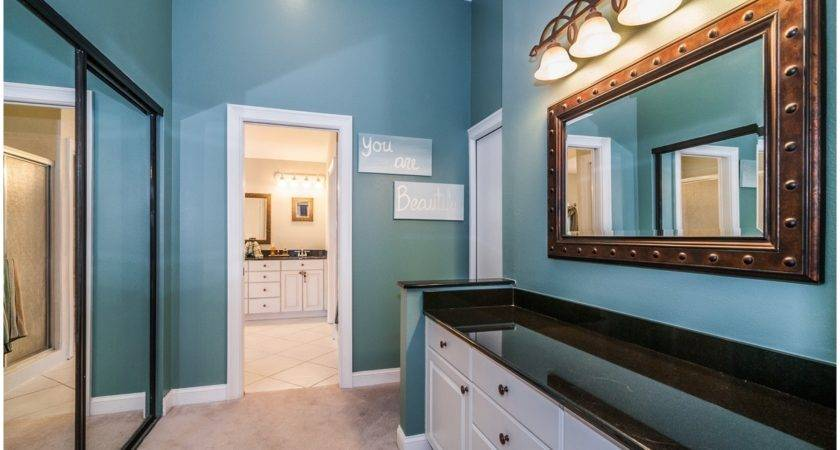 Bathroom Tile Color Master Paint