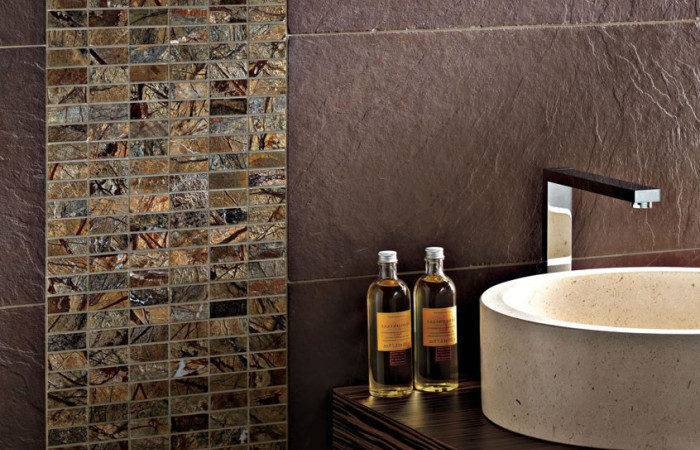 Bathroom Tile Designs Perfect Any Remodeling Project