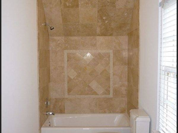 Bathroom Tile Designs Small Bathrooms Fashion