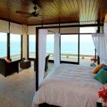 Beach Bedroom Decor Ideas Photograph Cozy House Bedr