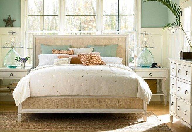 Beach House Bedroom Furniture Reviews