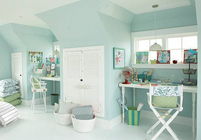 Beach House Colors Schemes Joy Studio Design