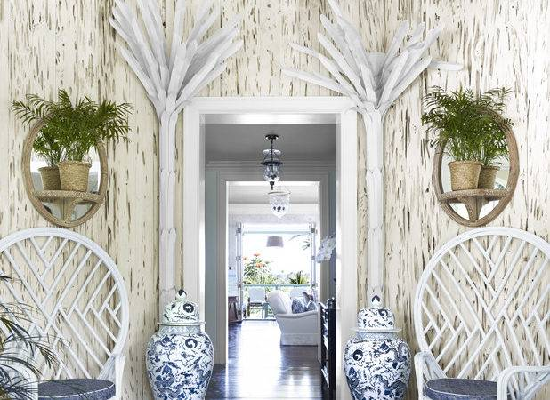 Beach House Decor Beachy Decorating Style