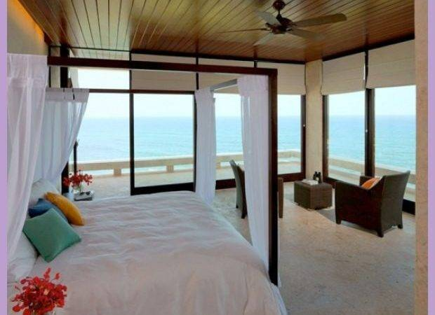 Beach House Interior Design Ideas Home