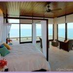 Beach House Interior Design Ideas Homedesigns