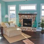 Beach House Interior Paint Colors Home Combo