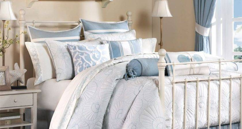 Beach Theme Bedding Sets Archives Bedroom Decor Ideas