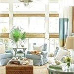 Beach Themed Living Room Furniture Peenmedia