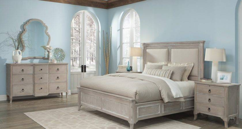 Beachy Bedroom Furniture Costa Home