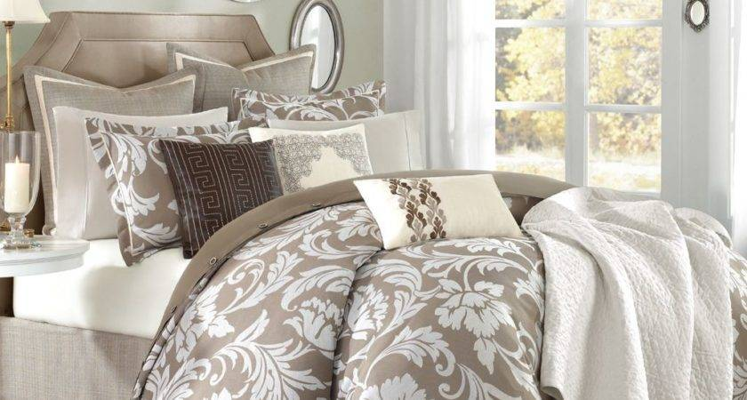 Beautiful Bedding Sets Inspire