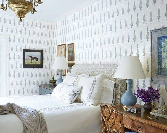 Beautiful Bedroom Ideas Inspired Room
