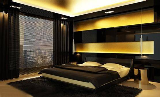 Beautiful Bedroom Ideas Your Home