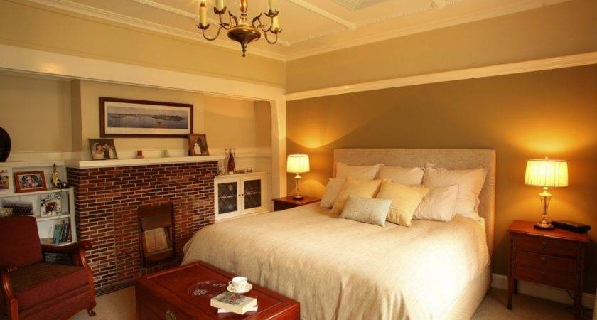 Beautiful Bedroom Paint Colors Most Wanted House