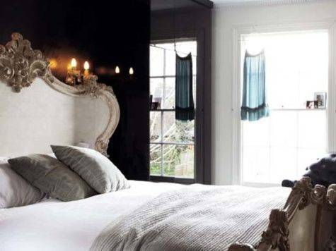 Beautiful Bedrooms Decorating Tips Decor