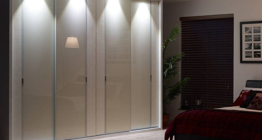 Beautiful Cheap Sliding Patio Doors Wardrobe
