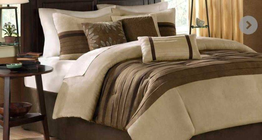 Beautiful Chic Textured Soft Tan Taupe Beige Brown Black