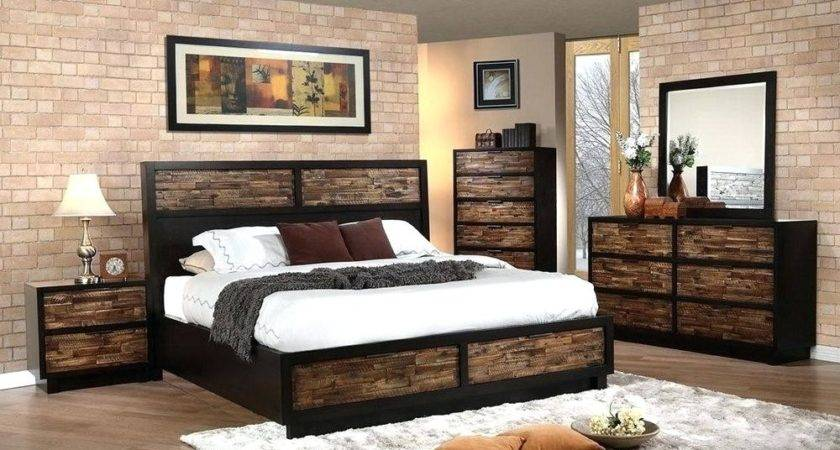 Beautiful Country Bedroom Suites Contemporary Trends