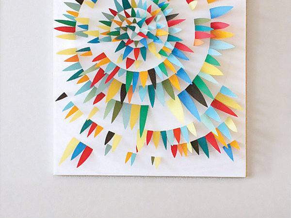 Beautiful Diy Wall Art Ideas Your Home