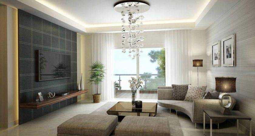 Beautiful Drawing Room Propertyduniya