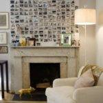 Beautiful Fireplace Designs Summer Decorating Ideas