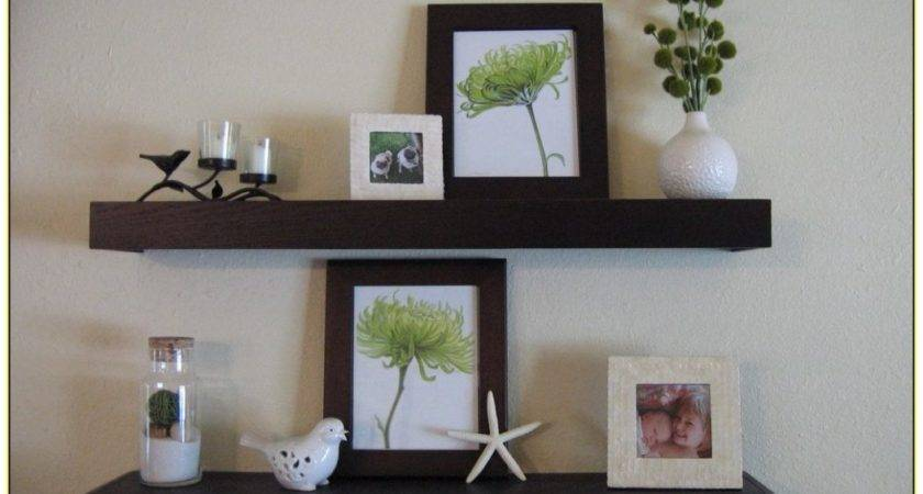 Beautiful Floating Shelf Ideas Inspirations Trendy