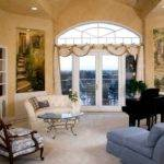 Beautiful Formal Living Room Decorating Ideas Hall