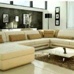 Beautiful Furniture Big Couches Living Room