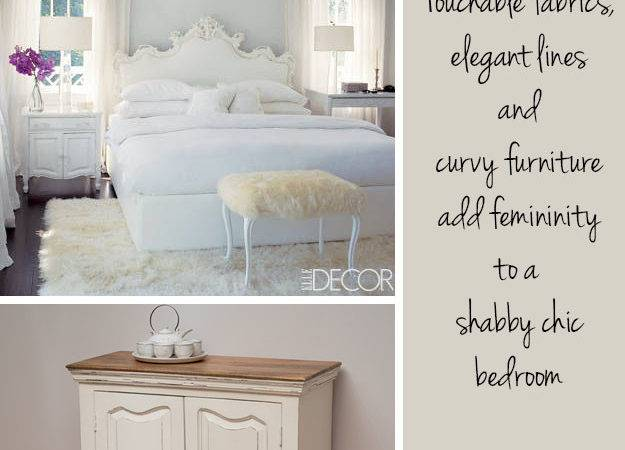 Beautiful Grey Shabby Chic Bedroom Furniture Upon Small