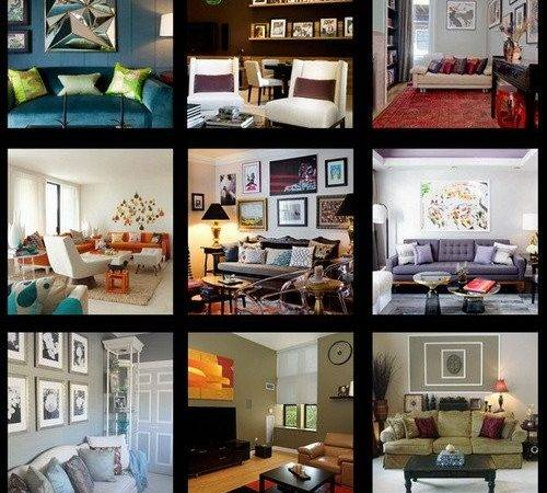 Beautiful Living Room Ideas Budget