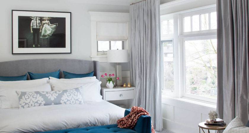 Beautiful Neutral Bedroom Color Schemes Marble Buzz
