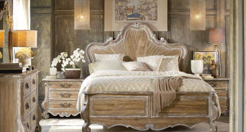 Beautiful New Orleans Style Furniture Simple Bedroom