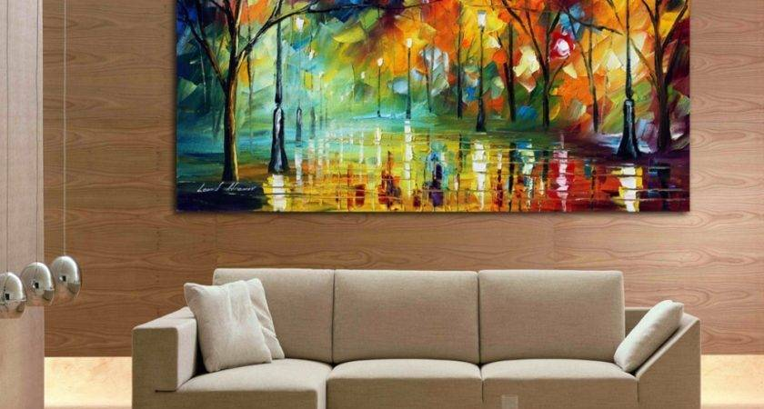Beautiful Paintings Living Room Ideas Painting