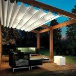 Beautiful Pergola Designs Ideas Ultimate Home