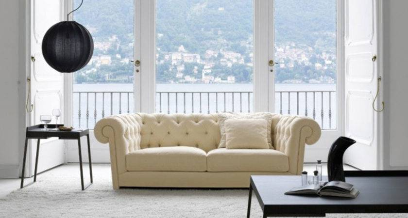 Beautiful Plans Luxurious Living Furniture Hall