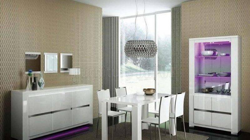 Beautiful Small Dining Rooms High Quality Interior