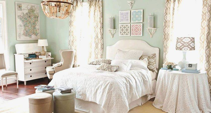 Beautiful Small Master Bedrooms Unique Bedroom Adorable