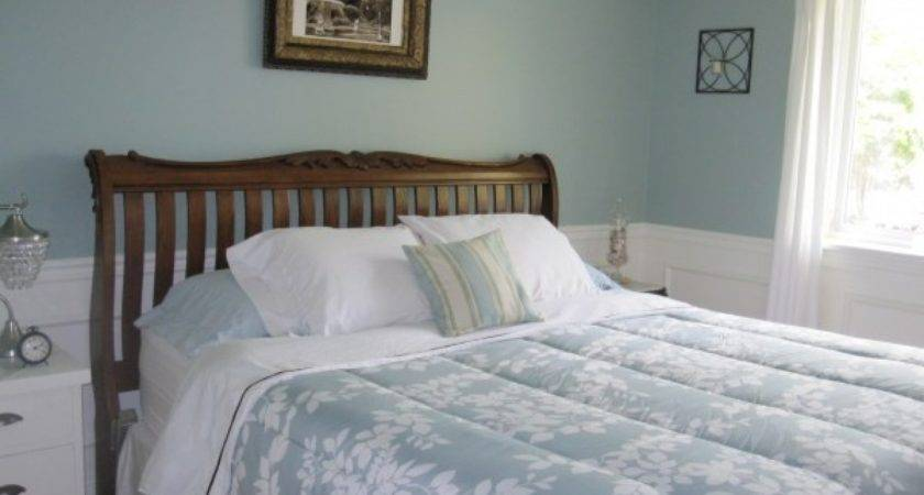 Beautifully Painted Rooms Restoration Hardware Paint